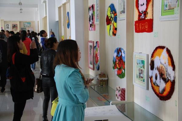 宁夏回族自治区青少年科技创新活动服务平台