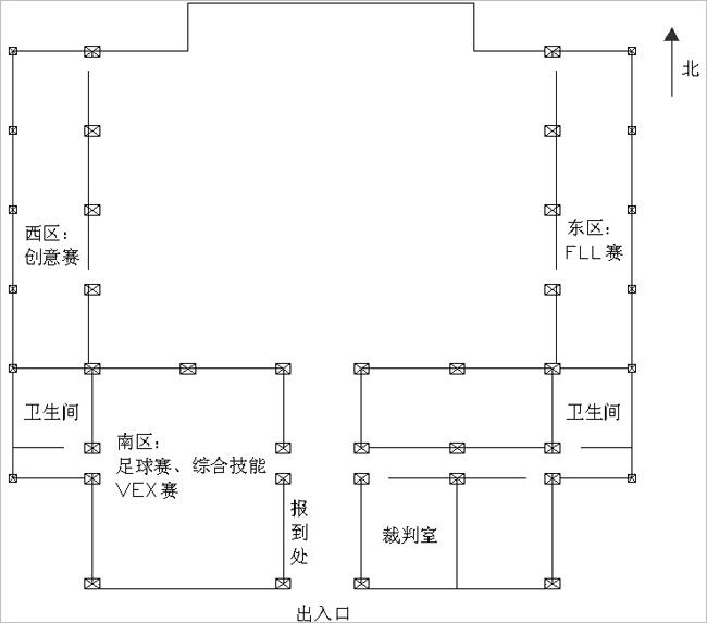 电路 电路图 电子 户型 户型图 平面图 原理图 650_573